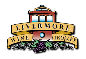 Livermore Valley Wine Shuttle