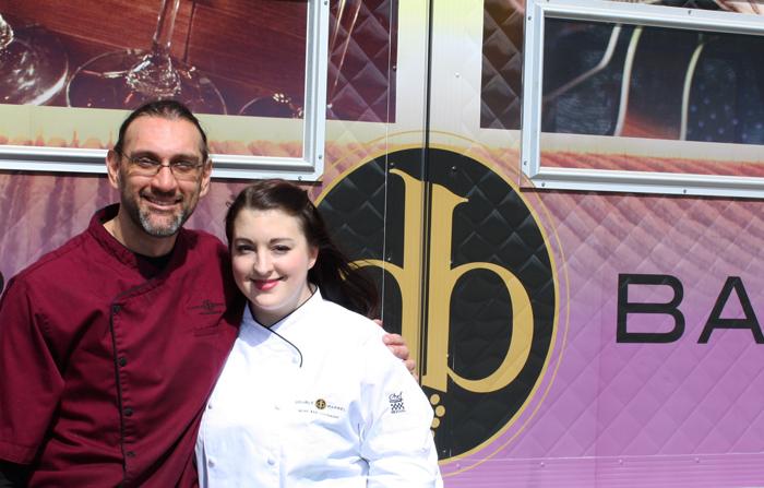 Chef-Tony-Murray-and-Chef-Ashley-Ullrich