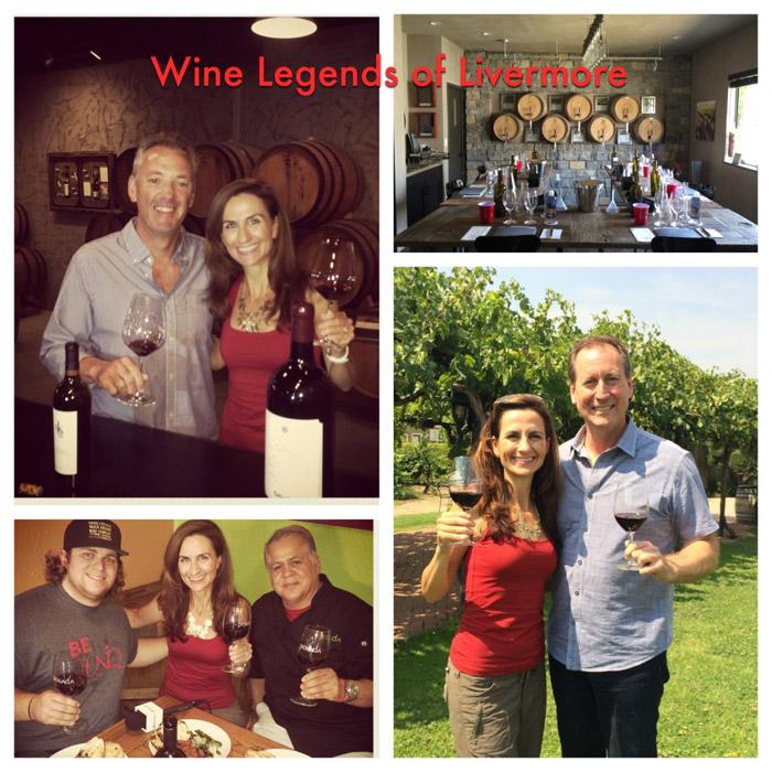 Wine-Legends