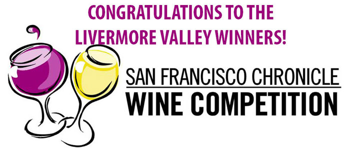 SFChronicle-Wine-Comp-Winners