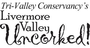 Uncorked Logo