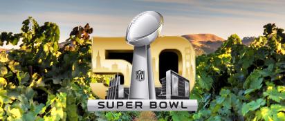 Super-Bowl-Blog-Post-Cover