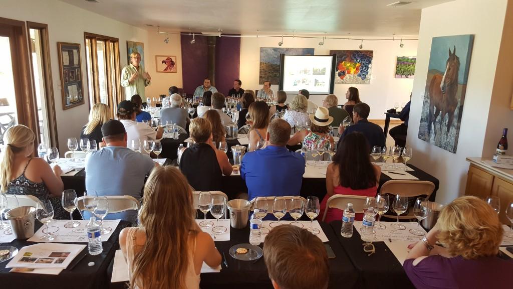 Chardonnay Collective