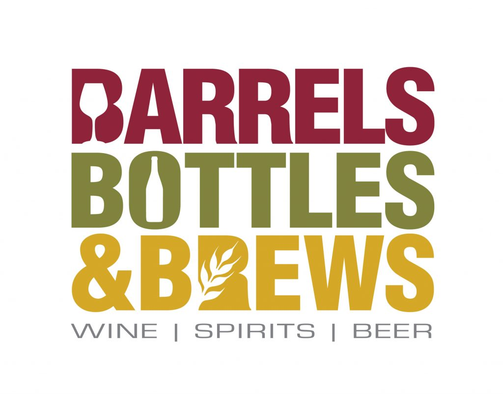 barrels-bottles-brews-logo
