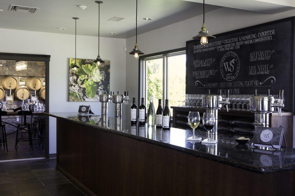 wms_tasting-bar