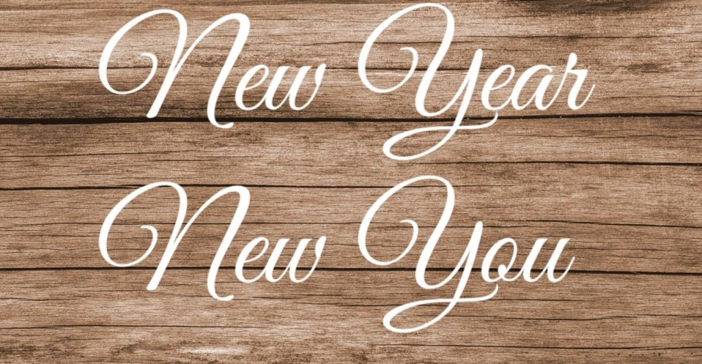 Keep Your Resolutions in Livermore Valley Wine Country