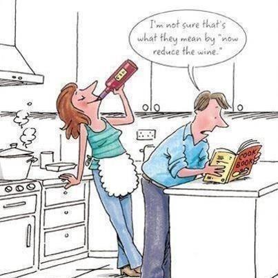 wine-joke