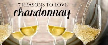 What to Love About Chardonnay: From the Winemaker's Perspective