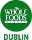 Whole Foods Dublin