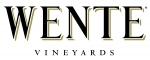 Wente Vineyards Tasting Lounge