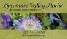 Livermore Valley Florist