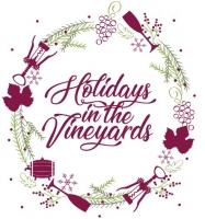 Holidays in the Vineyards