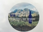 Extraordinary Tour Services/Livermore Valley Tour Services
