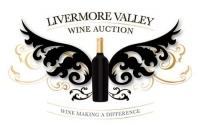 Livermore Valley Wine Auction