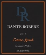 Dante Robere Vineyards