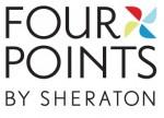 Four Points by Sheraton - Pleasanton