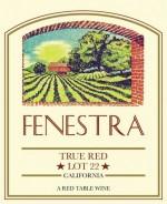 Fenestra Winery