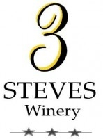 3 Steves Winery