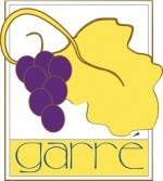 Garre' Vineyard & Winery