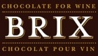 Brix Chocolate – Chocolate for Wine