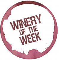 Wine Wednesday & Winery of the Week