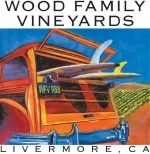 Wood Family Vineyards