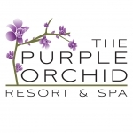 Purple Orchid Wine Country Resort & Spa