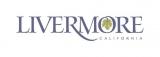 City of Livermore