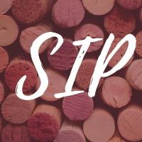 Seasonal Insider Pass (SIP)
