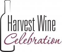 37th Annual Harvest Wine Celebration