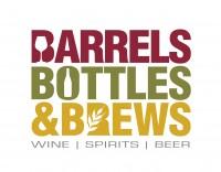 Barrels, Bottles & Brews
