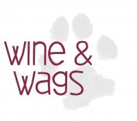 Wine & Wags