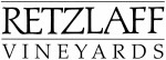 Retzlaff Vineyards and Estate Winery