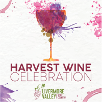Harvest Wine Celebration