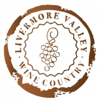Livermore Valley Passport 2018