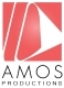 Amos Productions