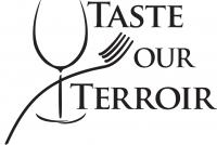 Taste Our Terroir