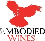 Embodied Wines