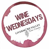 Wine Wednesdays - December