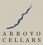 Arroyo Cellars