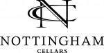 Nottingham Cellars