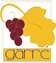 Garre Cafe
