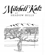 Mitchell Katz Winery