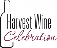 35th Annual Harvest Wine Celebration