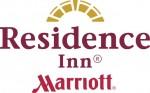 Residence Inn by Marriott - Pleasanton CA
