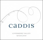 Caddis Winery