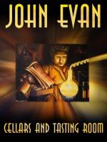 John Evan Cellars