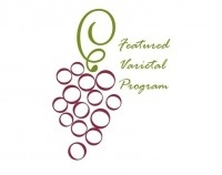 October's Featured Varietal - Zinfandel