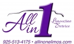 All in One Limousine Services ,Inc.