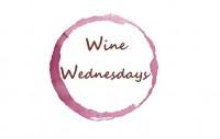 Wine Wednesdays - September